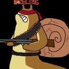 FacelessSlug