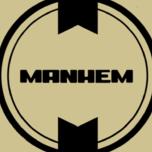 manhem