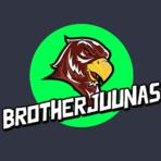 BrotherJuunas