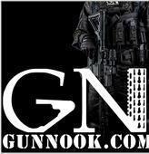 GunNook