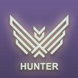 Hunter_i86