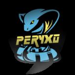 Peryxo