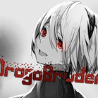 DragoBruder