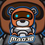 mao38