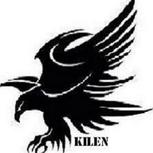 Kilen2020