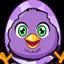 Byrdiebird