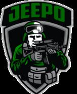 Jeepo
