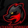 CyanideSpooked
