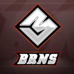 BrandonBRNS