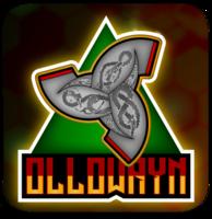 ollowayn