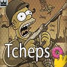 Tchepso