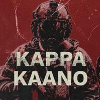 Kaano