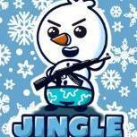 JingleTTV