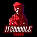 ItzDoodleman123