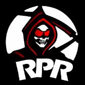 reaper_gameover