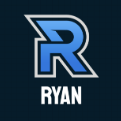 Gravity_Ryan