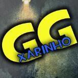 XarinhoGG