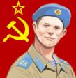 Yaroslav_37RUS