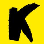 khanshafy