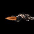 Bullet0