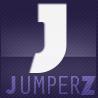 JumperZ