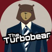 turbobear