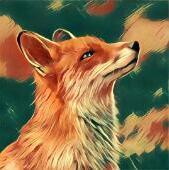 FoxxStrike