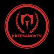 TESkkersanovTV