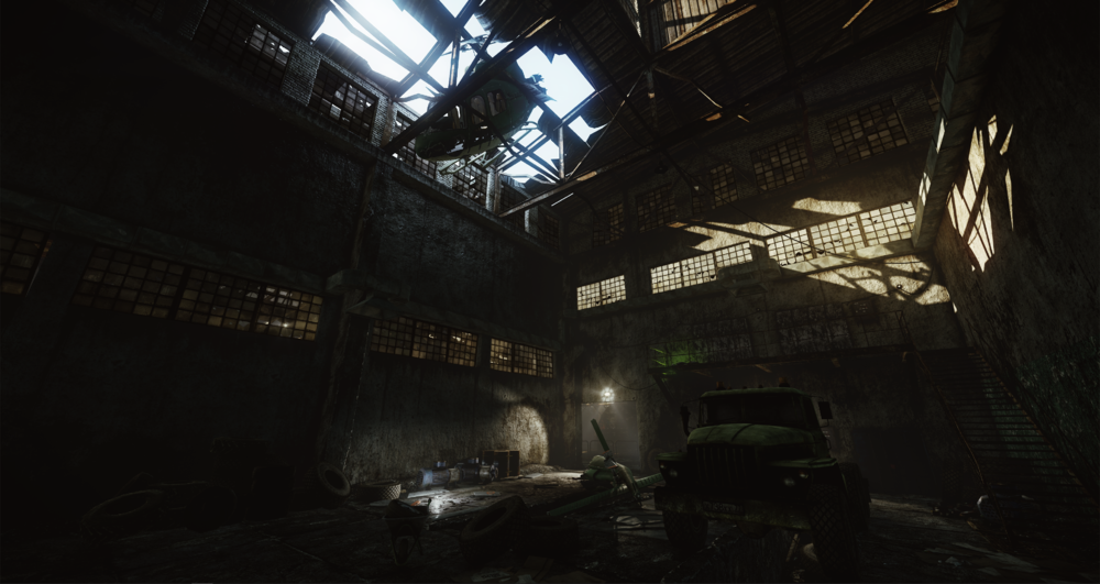 https://forum.escapefromtarkov.com/uploads/monthly_2021_05/1238764598_image_2021-05-11_17-52-39(2).thumb.png.711b098533e33e7d3cf35fb9f1641657.png