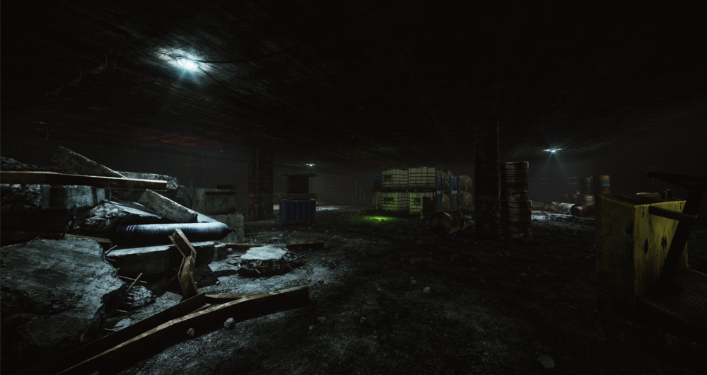 https://forum.escapefromtarkov.com/uploads/monthly_2021_05/1925713928_image_2021-05-11_18-00-57(2).thumb.png.94d93e62be9467e14094b33d6b418510.png