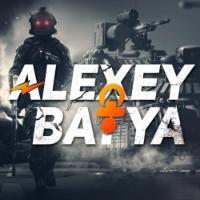AlexeyBatya