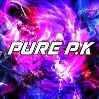 PUREPK_TTV
