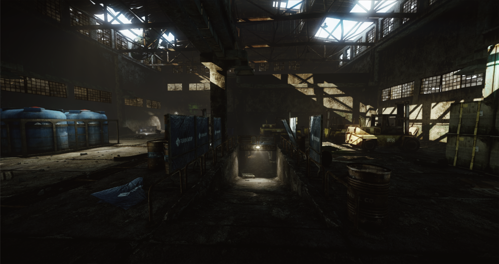 https://forum.escapefromtarkov.com/uploads/monthly_2021_05/image_2021-05-11_17-53-37.thumb.png.01497c67a230650a93d8bc0f35dda948.png