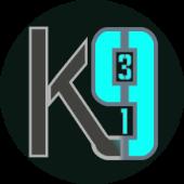 Killler-931