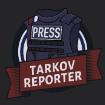 tarkovreporter
