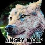 AngryWolfYT