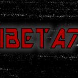 IBETA7