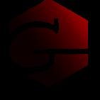 GogimanTTV