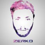 z3rko