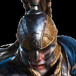 drak-karius