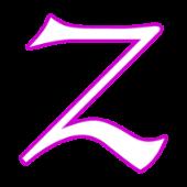 Zacarose
