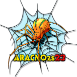 AracnoZS23_TTV