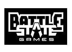 battlestate logotype